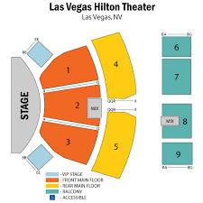 Barry Manilow Las Vegas Tickets Barry Manilow Westgate Lv