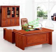 Derby Excellent Plate Office Desk Solid Wood Desk Sets President Of High  End Computer Desk Desk Inspirations 41 Trendy Derby Excellent Plate Office  Desk ...