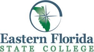 Eastern Florida State College - Wikipedia