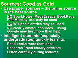 essay tips for the rest of your life feraco myth to science  17 sources