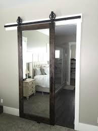 Inspiring Small Closet Door Ideas 88 For Your Best Design Interior with Small  Closet Door Ideas