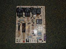 goodman b18099 13. oem goodman b18099-13 1012-933d furnace control circuit board b18099 13