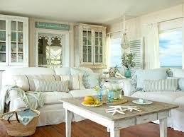 not to shabby chic shabby chic beach cottage decor beach cottage furniture coastal