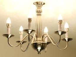 chandelier light bulbs led chandelier light bulbs home depot