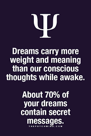 Quotes About Crazy Dreams Best Of Pin By Autumn Box On Personality Pinterest Psychology