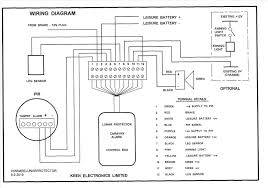 duct smoke detector wiring diagram free wiring diagram collection smoke detector wiring diagram pdf smoke alarm wiring diagram uk best of d4120 duct smoke detector wiring diagram alarm free of smoke alarm wiring diagram uk for duct smoke detector wiring
