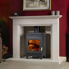 84 most matchless natural gas fireplace insert indoor fireplace electric fireplace logs outdoor wood burning fireplace zero clearance fireplace originality
