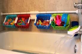 bath toy storage ideas find easy kids toy storage ideas here creative ways to bring order bath toy storage