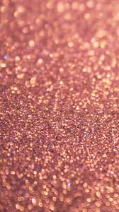 Live Glitter Wallpaper For Iphone