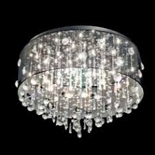 cheap chandelier lighting. Full Size Of Home Design:discount Chandelier Lighting Lovely Discount Simple With Additional Cheap D