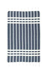 chef towels kitchen towel family 4 professional