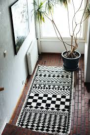 this entire story is even better not only these rugs are inspired by a fascinating people in africa and made fairly by artisans in india but the entire