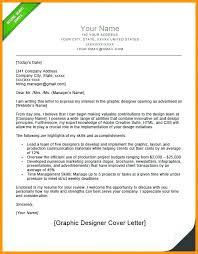 Cover Letter Interior Design Cover Letter For Interior Designer Job Cover Letter Design Best
