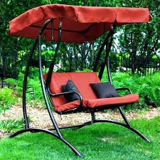 outdoor hanging daybed canopy swing bed canopy swing outdoor bed patio furniture yard with hanging porch