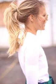 Obchodní účesy 100 Fotografií Stylových Možností Pro Vlasy Různých