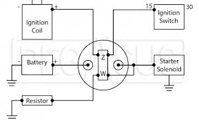 primary dyna s ignition wiring diagram dyna s ignition wiring dyna s ignition wiring diagram at Dyna S Ignition Wiring Schematic