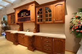 kitchen color ideas with light oak cabinets. Beautiful Kitchen Cabinets Painting Oak Hardware For Ideas With Floors Cabinet Kitchens Maple Photos Honey Light Grain Cupboard Doors White Colors Wood Color