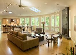 great room kitchen combo 20 living room kitchen combination nice great living room ideas
