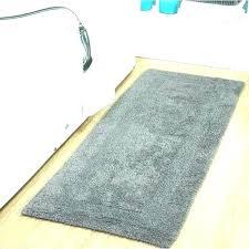 bathroom runner extra long bathroom rugs fascinating bath runner rugs extra long bathroom runner rugs long bathroom runner