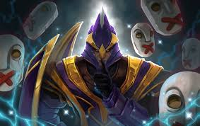 silencer dota 2 wallpapers hd download desktop silencer dota 2