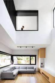 Unique Living Room Living Room Ceiling Art Designs Simple Unique Living Room