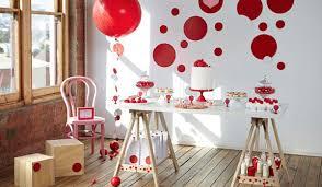San Valentin Decoration San Valent N Archivos