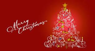 essay on christmas its celebration around the world top buzz christmas