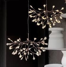 modern lighting. Modern Lighting Tree Branches - Firefly Art At Lifeix Design Modern Lighting