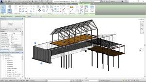 Mx Road Design Software Free Download Top 10 Software Useful For Civil Engineers Civil Scholar