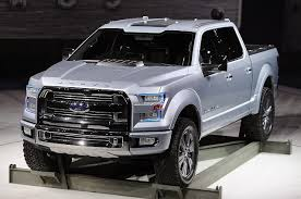 new car release october 2013Cars Information 2014 Ford Atlas Release Date and Price