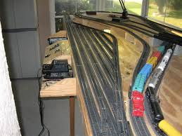 17 best images about train layouts models catalog ho 35 berkshire valley route google search