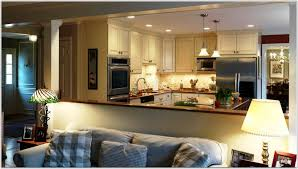 Kitchen Pass Through Kitchen Pass Through Window Ideas Kitchen Home Interior Ideas