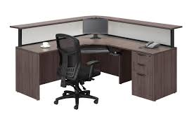 reception office desks. modren reception borders plus reception package throughout office desks