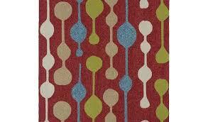 target indoor outdoor rug rugs target outdoor thermometer by target round indoor outdoor rugs