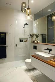 Contemporary Bathroom Ideas Photo Gallery Large Size Of Bathrooms
