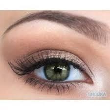 eyeliner stencils eye makeup stencils