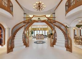 Home Entryway 20 Stunning Home Foyer Designs Foyers Staircases And Foyer Design