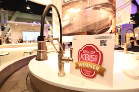 Articulating Kitchen Faucet And The 2015 Best Of Kbis Winners Are Kbis Pressroom