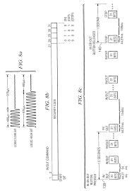 patent us6995682 wireless remote control for a winch google Kone Crane Wiring Diagram Kone Crane Wiring Diagram #16 kone crane remote control wiring diagram