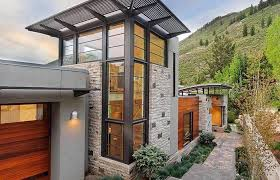 energy efficient house plans organic home elements and style medium size green homes plans home design zone architecture greenhouse eco house