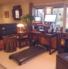 Office Lovely Small Office Layout Ideas Office Furniture Design