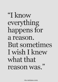 Everything Happens For A Reason Quotes Awesome Inspire Others With These 48 Inspirational Life Quotes Sayings