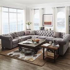 modern white living room furniture gallery image image black