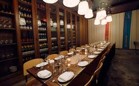 The Breslin Bar And Dining Room See What All The Rich Kids Of Instagram Have In Common Royal