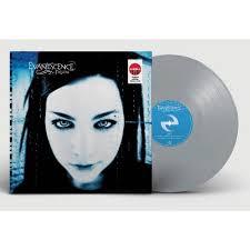 <b>Evanescence Fallen</b> (Target Exclusive Vinyl) : Target