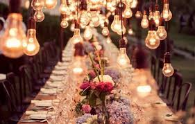 Malaysia S Top 10 Wedding Planners Tallypress Wedding Planning Services
