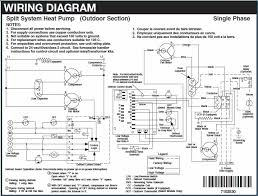 carrier condensing unit wiring diagram wire data \u2022 carrier package units wiring diagram carrier ac wiring diagram wiring diagram collection rh galericanna com carrier ac unit wiring diagram compressor