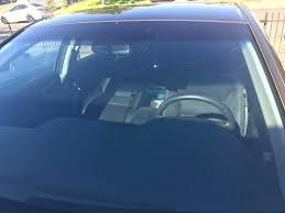 Car Window Repair Cost Wpmassachusetts Extraordinary Cheap Windshield Replacement Quotes