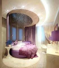purple home decor idea royal purple bedrooms home design inside