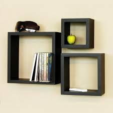 hanging box shelves elegant ikea kallax instructions wall cube storage regarding 29